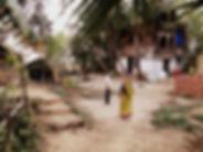 kantha artisans_Murshidabad West Bengal