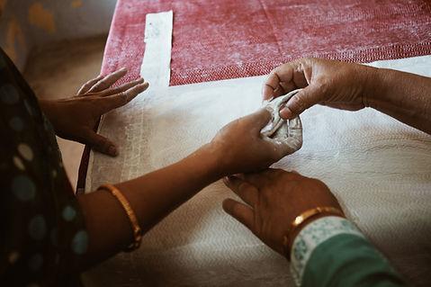 Nakshi kantha artisans-048.JPG