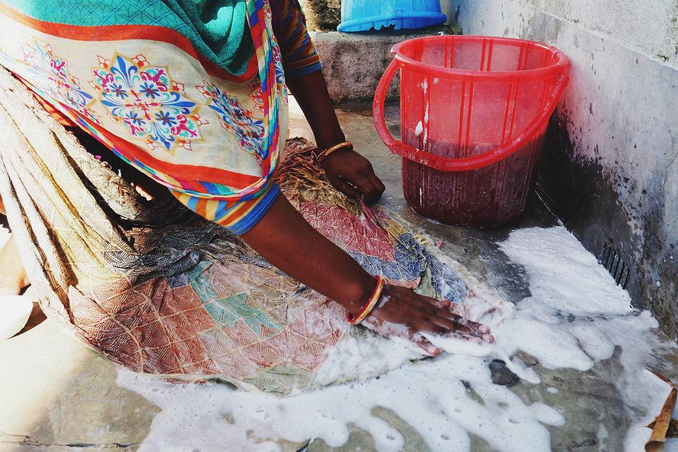 Nakshi kantha artisans-016.JPG