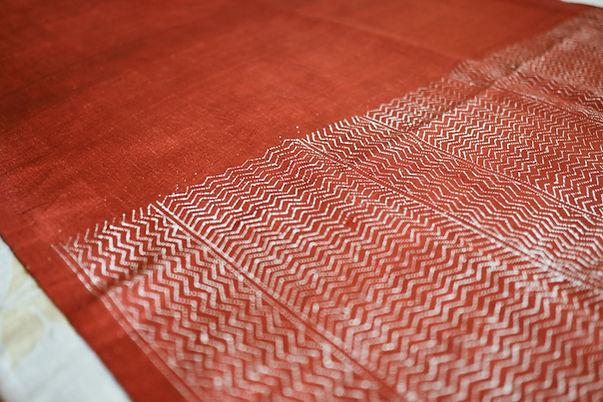 Nakshi kantha artisans-029.JPG