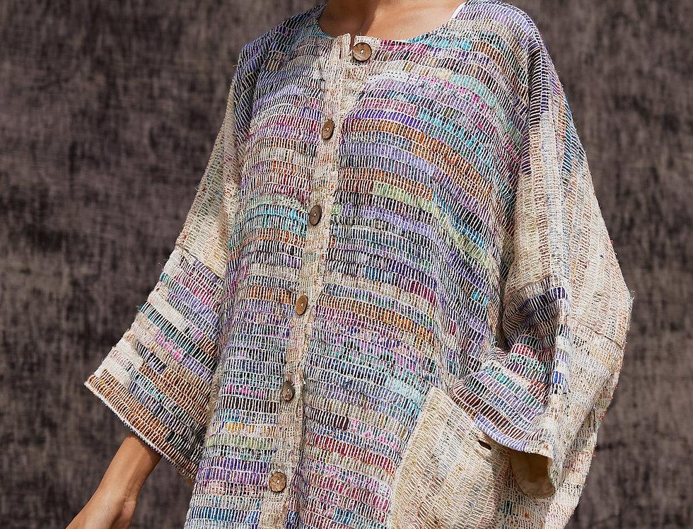 Haru Kimono | rothko