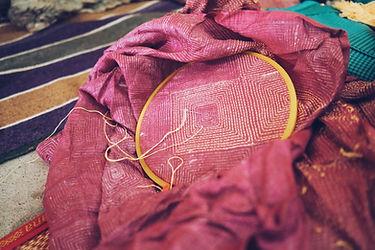 Nakshi kantha artisans-033.JPG