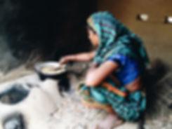 Murshidabad_edited VSCO-008.JPG