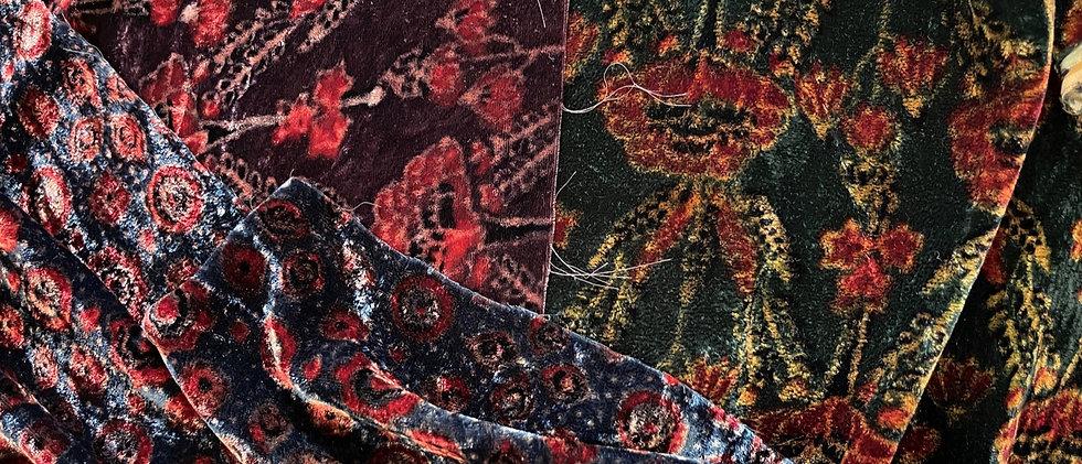 Ajrakh silk velvet-001_edited.jpg