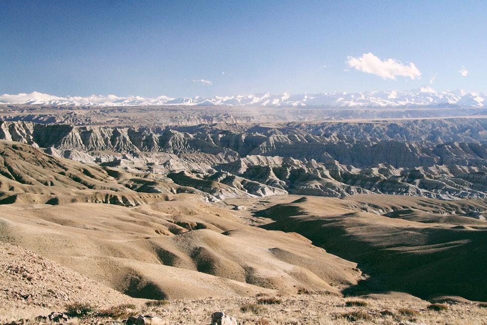 Tibet-005.jpg