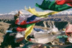 Tibet-004.jpg