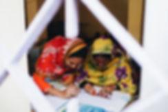 Nakshi kantha artisans-054.JPG