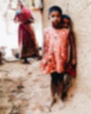 Murshidabad_edited VSCO-005.JPG