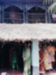 Murshidabad_edited VSCO-001.JPG