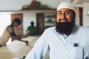 Sufiyan.JPG