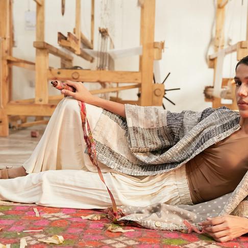 Paiwand Studio: On Transcending Waste
