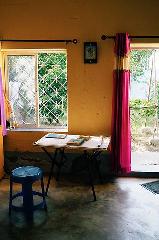 Nakshi kantha artisans-036.JPG