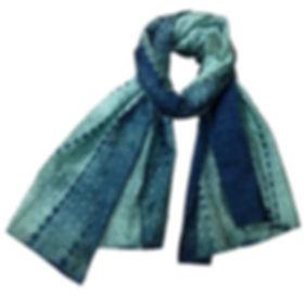 India shibori bandhani rajasthan textile