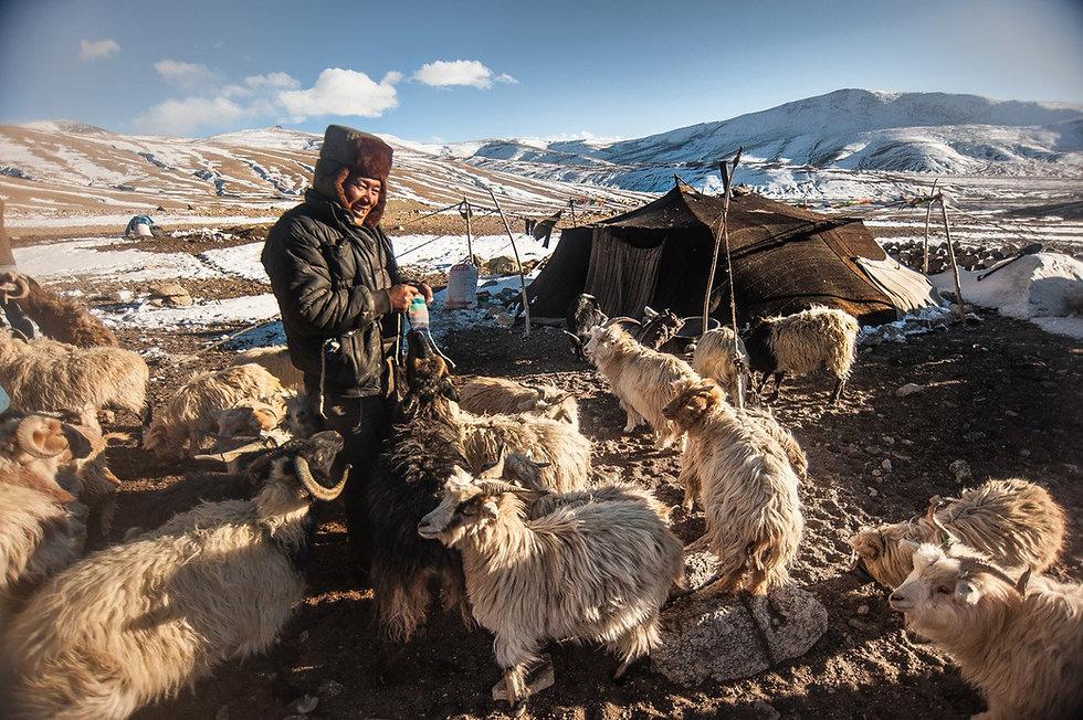 Tibet-001.width-1400.jpg