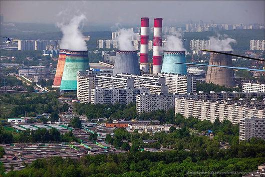 Труба завода дым 3.jpg