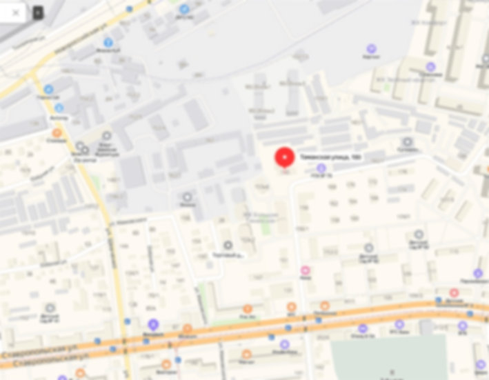 Карта Таманская 180.jpg