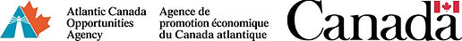 ACOA and Canada wordmark.JPG
