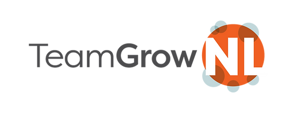 TeamGrowNL_Web_Colour.png