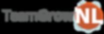 teamgrow_logo.png