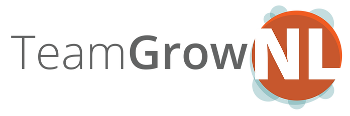 teamgrow_logo.png
