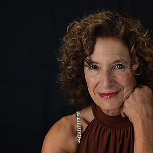Sarah Mognoni