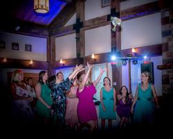Daniel and Elise's Wedding8665