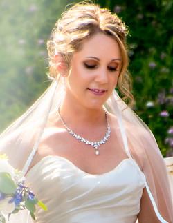 Elise's Wedding
