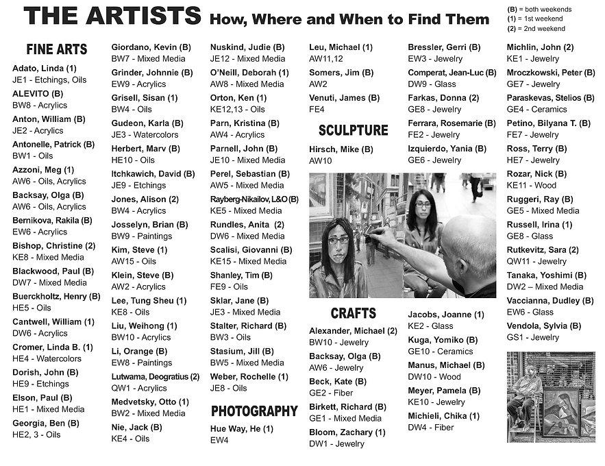 WSOAE Fall 2019 Artists.jpg