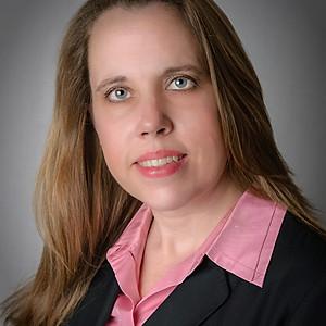 Jennifer Miller