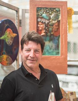 Giovanni Scalisi