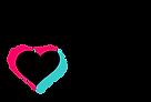iheartvt_logo.png