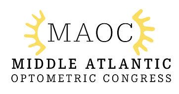 MAOC_logo_whitebg.jpg