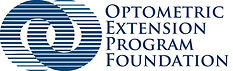m_Optometric_Extension_Program_Foundatio