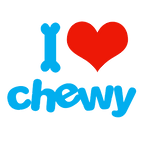 chewy-logo1.png