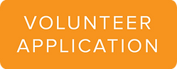 VolunteerAppButton.png