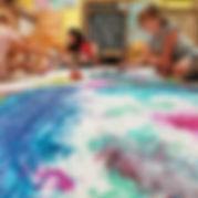 Sound painting 1.jpg