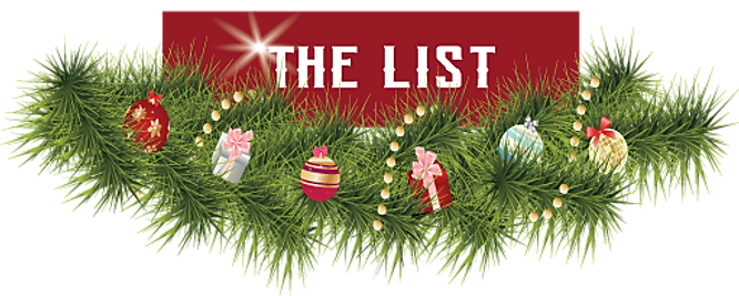 the-list.png