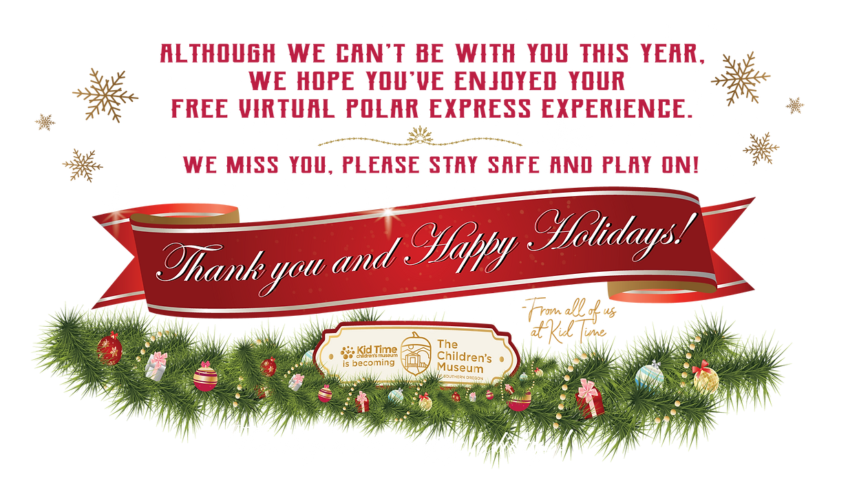 thank-you-and-happy-holidays.png