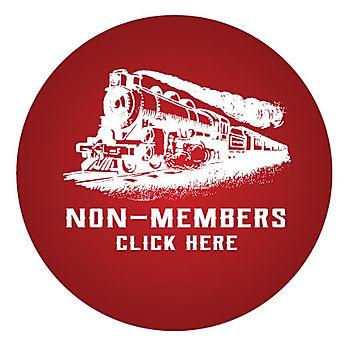 non-member-1.jpg