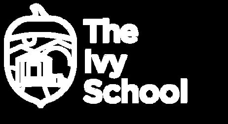 ivy-logo.png