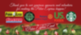 facebook-cover-thank-you-sponosors.png