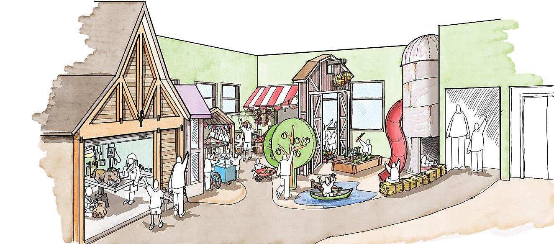 farm to table sketch.jpg
