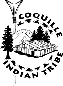 Coquille Indian Tribe flag png.png
