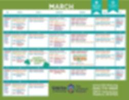 2020March Calendar.jpg