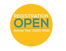 registration-open.png