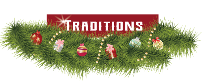 traditions.png