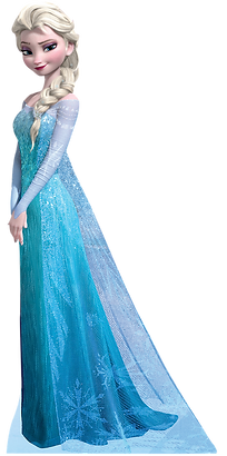xfrozen-elsa-10.png.pagespeed.ic.uMw_lQH