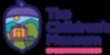 TCM Logo_FullColor.png