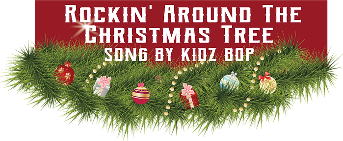 rocking-around-the-christmas-tree.png