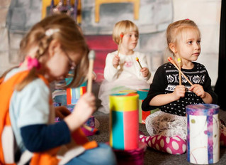 Proposed Cuts to Early Education: How You Can Help
